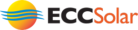 ECC Solar
